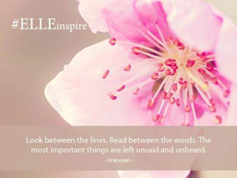 Cùng suy ngẫm những câu nói ý nghĩa về cuộc sống bằng tiếng anh hay nhất -1