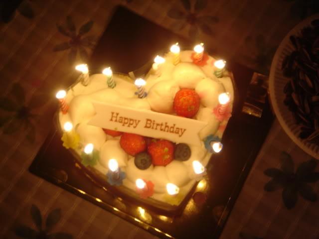 Những câu chúc mừng sinh nhật hay bất hủ dành cho bố ý nghĩa nhất -4