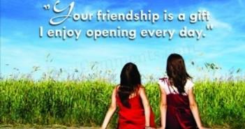 Những câu danh ngôn về tình bạn buồn bằng tiếng anh ý nghĩa nhất -2