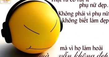 Những câu nói hay và hài hước về cuộc sống cười đau bụng -3