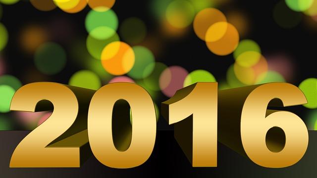 Những hình ảnh chúc mừng năm mới 2016 đẹp và ý nghĩa nhất -10
