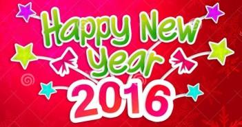 Những lời chúc ý nghĩa nhất trong dịp năm mới - Tết Nguyên Đán