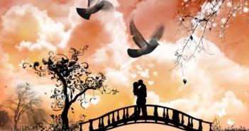 Tổng hợp những bài thơ tình yêu lãng mạn nhất 2015 -5