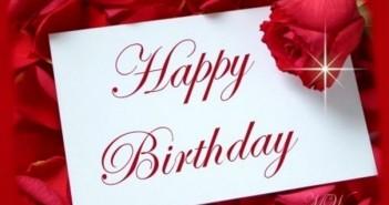 Tổng hợp những lời chúc sinh nhật hay cho bạn bè và người yêu ý nghĩa nhất -2