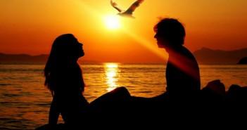 40 câu nói hay về tình yêu trong những tiểu thuyết ngôn tình -3
