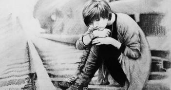 Những stt về tình yêu đơn phương buồn đầy cảm xúc 1
