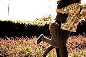 Những lời tỏ tình ngọt ngào và lãng mạn nhất mà con gái luôn muốn nghe-2