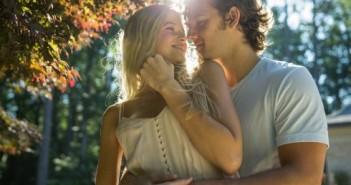 10 câu nói hay lãng mạn ngọt ngào nhất về tình yêu trong bộ phim Endless Love-10