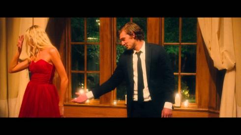 10 câu nói hay lãng mạn ngọt ngào nhất về tình yêu trong  bộ phim Endless Love-9