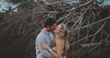 11 câu nói hay nhất về tình yêu đậm sâu mà các bạn trẻ không nên bỏ qua-9