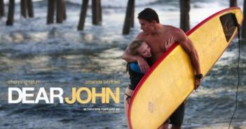 11 câu nói hay ý nghĩa sâu sắc đáng nhớ về tình yêu trong bộ phim Dear John-5