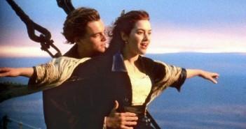 11 câu thoại hay lãng mạn sâu sắc nhất về tình yêu trong bộ phim bất hủ Titanic-10