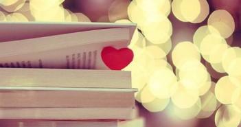 15 trích dẫn hay ý nghĩa tuyệt đối về tình yêu trong văn học đương đại không nên bỏ qua-2