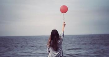 16 câu nói hài hước thú vị mà sâu sắc về cuộc sống dành riêng cho hội bạn gái-6