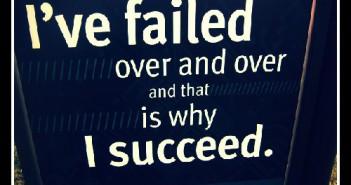 20 câu danh ngôn hay sâu sắc ý nghĩa nhất về sự thành công thất bại trong cuộc sống-3