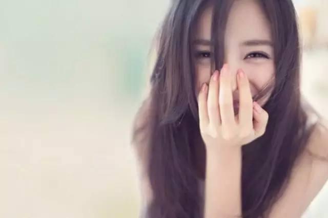 20 chuyện khó đỡ con gái thường làm nhưng không dám kể với bất kì ai-4