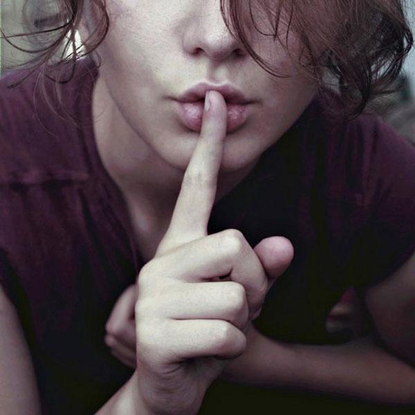 20 chuyện khó đỡ con gái thường làm nhưng không dám kể với bất kì ai-5