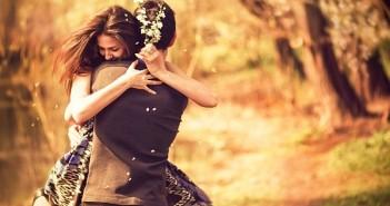 20 lời tỏ tình ngọt ngào đáng yêu nhất khiến nàng không thể chối từ-2
