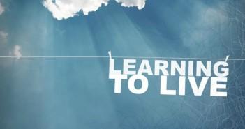 Những bài học cuộc sống bạn sớm phải hiểu ra để trưởng thành hơn-2