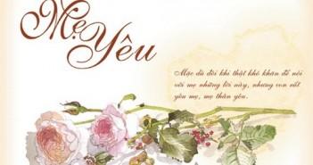 Những câu chúc 8/3 hay ý nghĩa nhất dành tặng bà tặng mẹ tặng chị em gái tặng vợ 2
