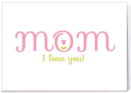 Những câu chúc 8/3 hay ý nghĩa nhất dành tặng bà tặng mẹ tặng chị em gái tặng vợ 3