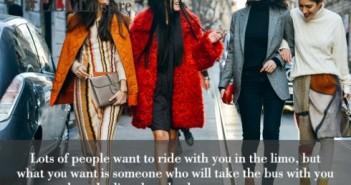 Những câu nói hay bất hủ ý nghĩa nhất về tình bạn không thể bỏ qua-3