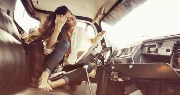 Những câu nói hay giúp bạn hiểu hơn về phụ nữ trong cuộc sống-10