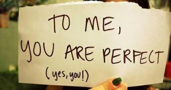 Những câu nói hay ý nghĩa nhất về sự hoàn hảo trong cuộc sống-7