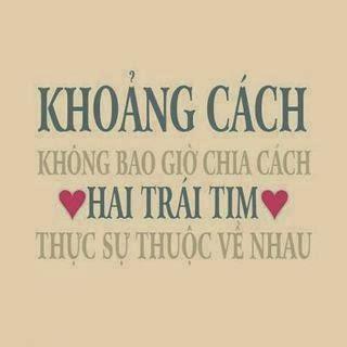 nhung-cau-noi-sau-sac-buon-thuong-nhat-ve-yeu-xa-khien-ai-cung-cam-dong-10