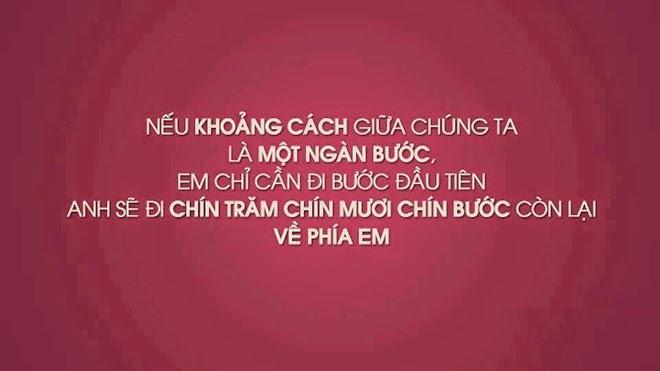 nhung-cau-noi-sau-sac-buon-thuong-nhat-ve-yeu-xa-khien-ai-cung-cam-dong-11