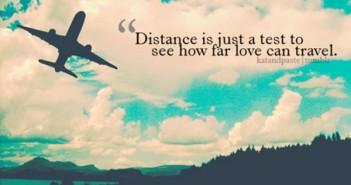 Những câu nói sâu sắc buồn thương nhất về yêu xa khiến ai cũng cảm động-13