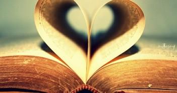 Những câu nói sâu sắc thấm thía về tình yêu đẹp buồn thương từ các tiểu thuyết nổi tiếng thế giới-1