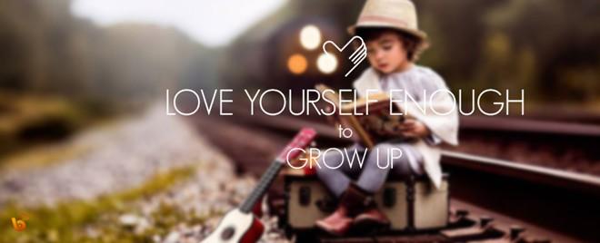 Những câu nói sâu sắc ý nghĩa nhất về giá trị của bản thân trong cuộc sống-9