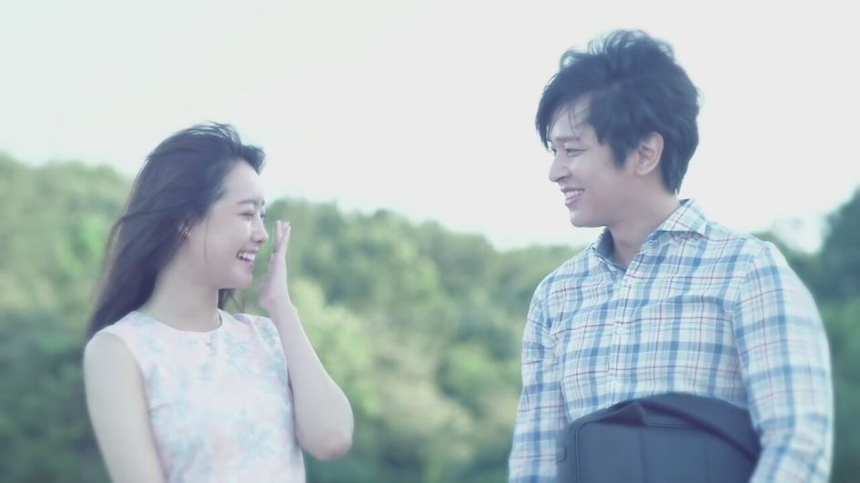 Những câu nói về tình yêu đầu tiên hay và ý nghĩa nhất khiến ai cũng cảm động-9
