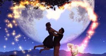 Những câu thơ hay về tình yêu đẹp và cuộc sống ngọt ngào lãng mạn nhất 1
