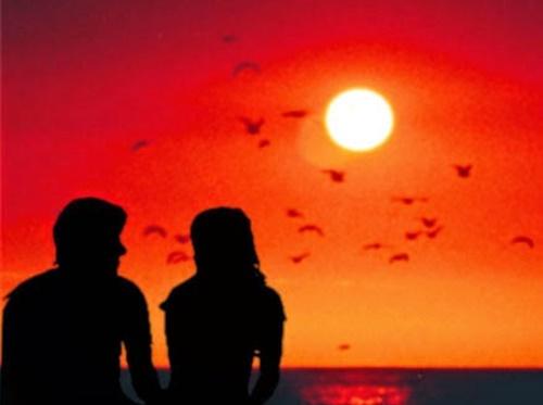 Những câu thơ hay về tình yêu đẹp và cuộc sống ngọt ngào lãng mạn nhất 2