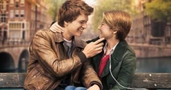Những câu thoại hay ý nghĩa về cuộc sống và tình yêu trong phim Lỗi thuộc về những vì sao-5