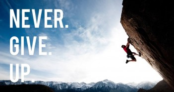 Những câu trích dẫn hay nhất về lòng kiên trì truyền động lực sống mạnh mẽ-6