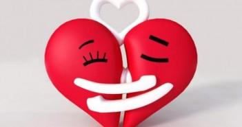 Những điểm khác biệt giữa ngày Valentine Đỏ 14/2 và Valentine Trắng 14/3-2