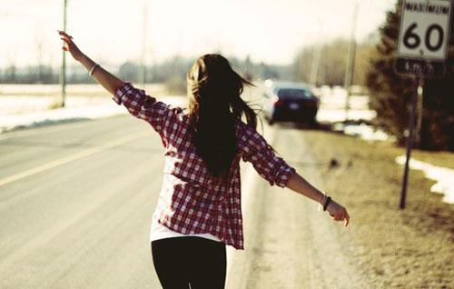 Những lời khuyên sâu sắc ý nghĩa nhất khiến con gái trở nên mạnh mẽ tự lập hơn trong cuộc sống-7
