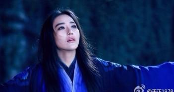 Những lời nói hay lãng mạn nhất trong tiểu thuyết Kim Dung mà ngôn tình cũng phải chịu thua-3