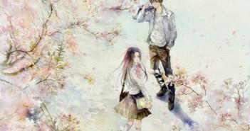 Những lời nói hay nhất về tình yêu đẹp trong các tiểu thuyết ngôn tình-6