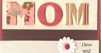 Tuyển tập 25 lời chúc sinh nhật giản dị chân thành nhất dành tặng cho mẹ kính yêu-6