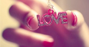 10 câu nói hay ý nghĩa bất hủ về tình yêu dành cho những ai đã đang và sẽ yêu-4