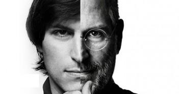 10 câu nói truyền cảm hứng mạnh mẽ cho cuộc sống từ vị CEO huyền thoại của Apple Steve Jobs-6