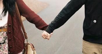 15 câu nói hay ngắn gọn nhưng ý nghĩa tuyệt đối về tình yêu đôi lứa không thể bỏ qua-5
