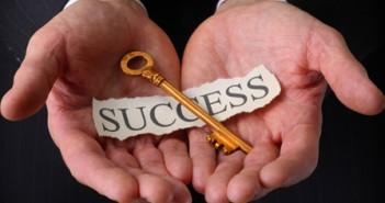 8 câu nói hay bất hủ truyền cảm hứng mạnh mẽ để thành công trong cuộc sống dành cho những người trẻ-7