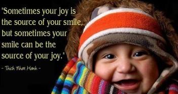 8 câu nói hay ý nghĩa về cuộc sống nhất định sẽ khiến bạn mỉm cười hạnh phúc-3
