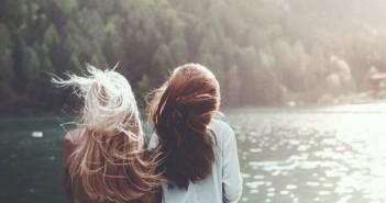 Tổng hợp những câu danh ngôn hay về tình bạn đáng quý từng được chia sẻ-1