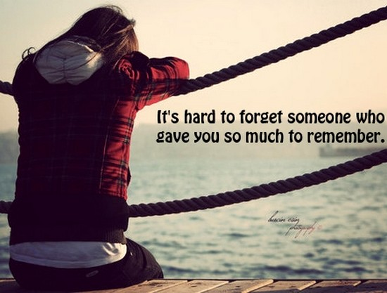 inspirational sad love quotes